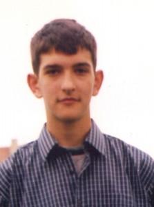 Davor Kragulj, 2005. god