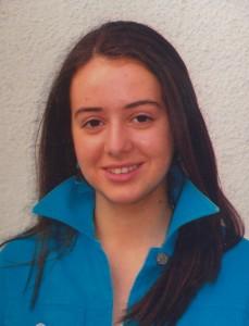 Irena Majdandzic, 2006.god.