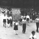 sa-parade-dana-mladosti1957