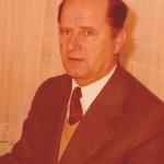 Rajko Vukojevic, 1972.godine