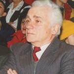 STEVO KNEZEVIC, 1982. godine