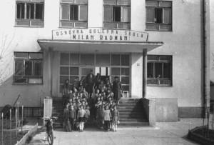 pred-skolom