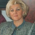 TATJANA RADOJA, 1998.godine