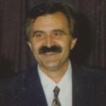 VIDOSLAV LOLIC, 1992. godine