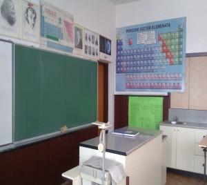biologija-kabinet2