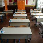 Učionica 2