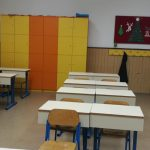 Učionica 3