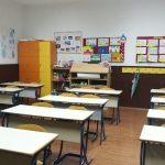 Učionica 4