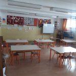 Prvi razred